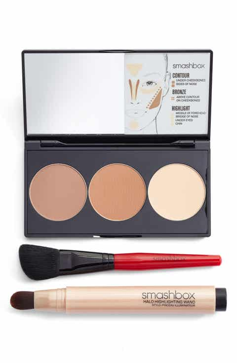 Smashbox Sculpt   Shimmer Kit (Nordstrom Online Exclusive) ($74 Value)