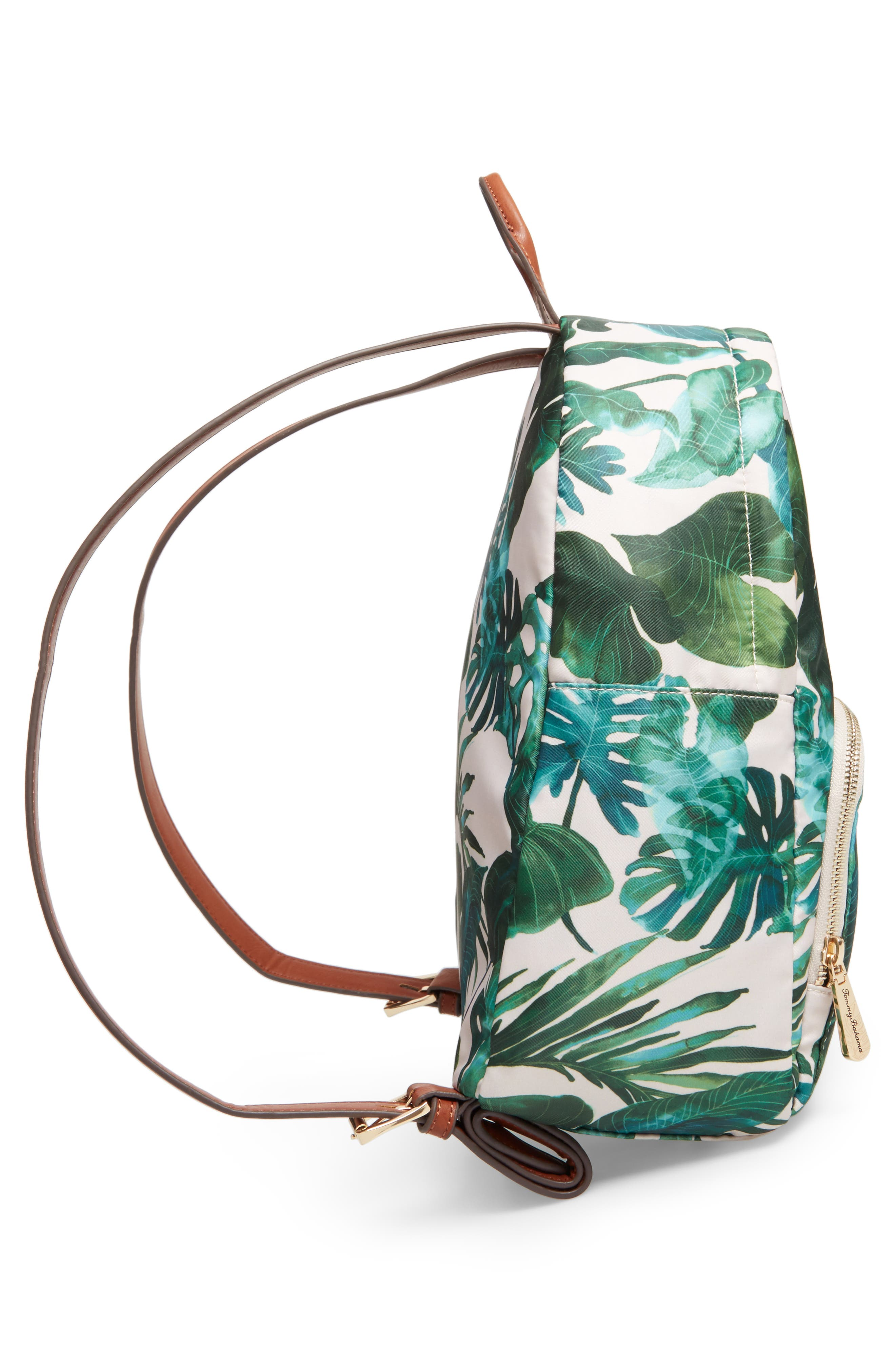 Alternate Image 5  - Tommy Bahama Siesta Key Backpack