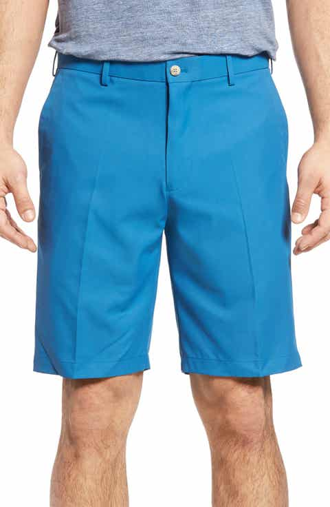 Men's Shorts & Swimwear: Sale | Nordstrom