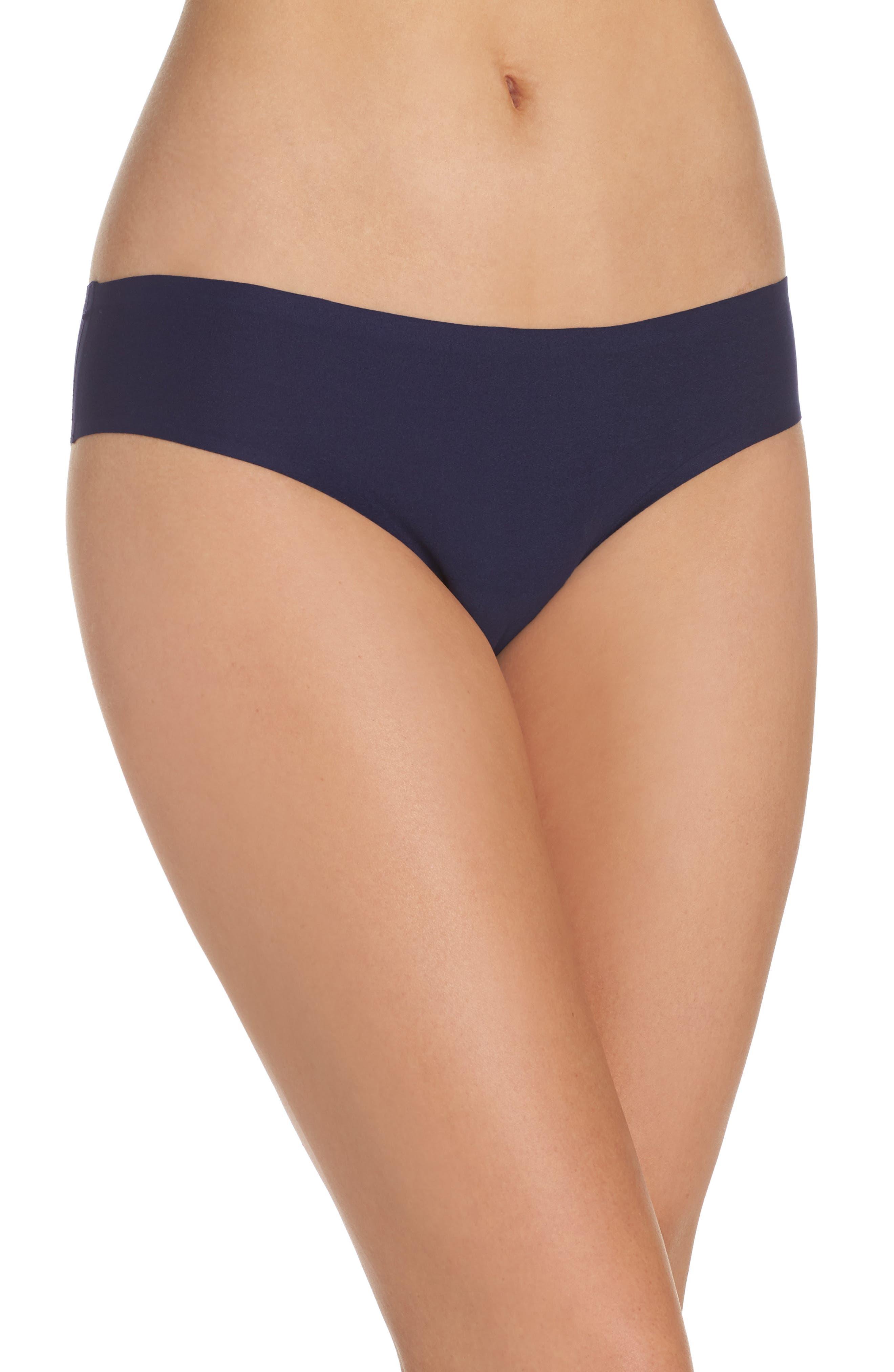 Chantelle Intimates Seamless Bikini (3 for $45)