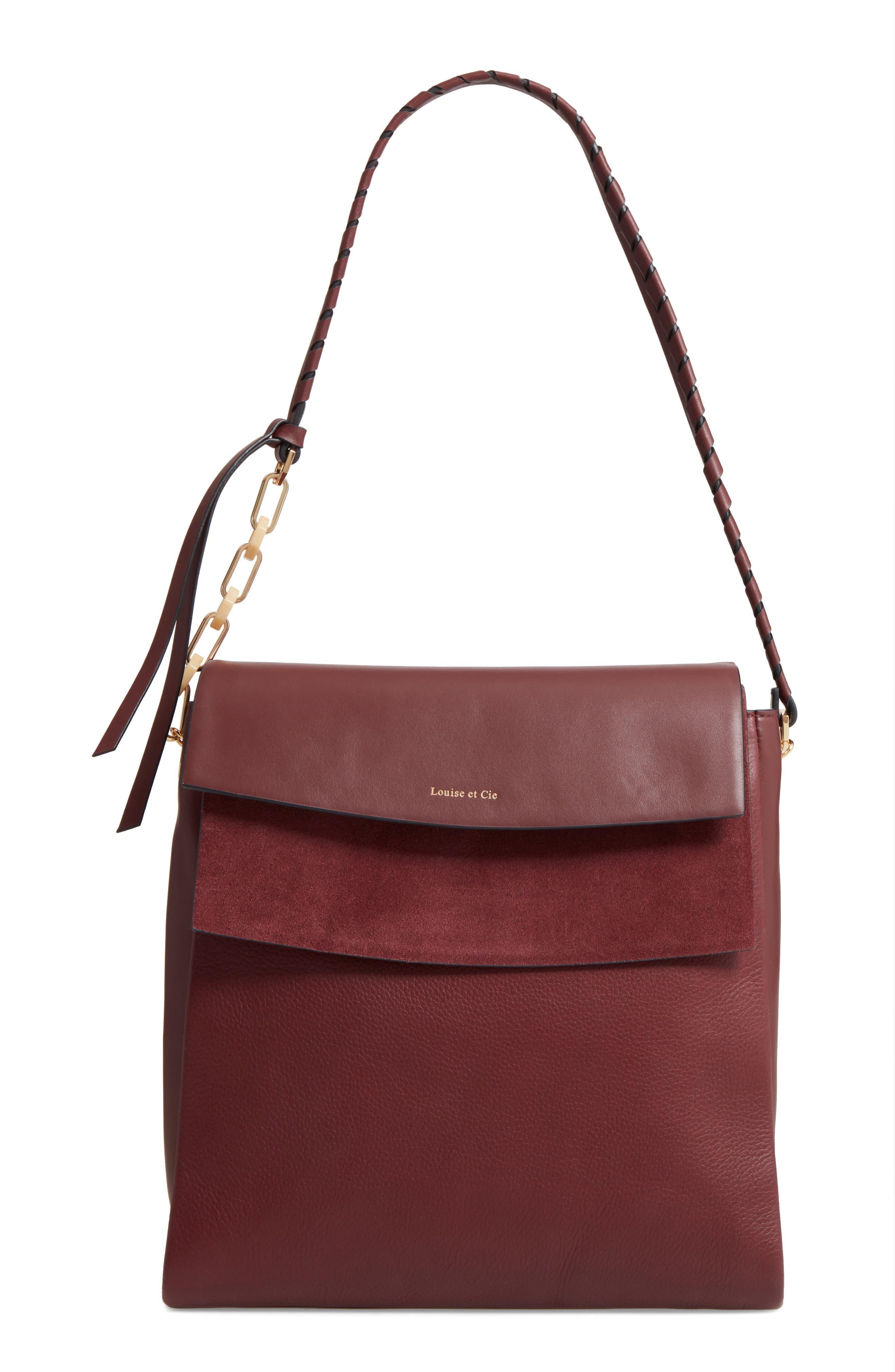 Louise et Cie Renea Shoulder Bag