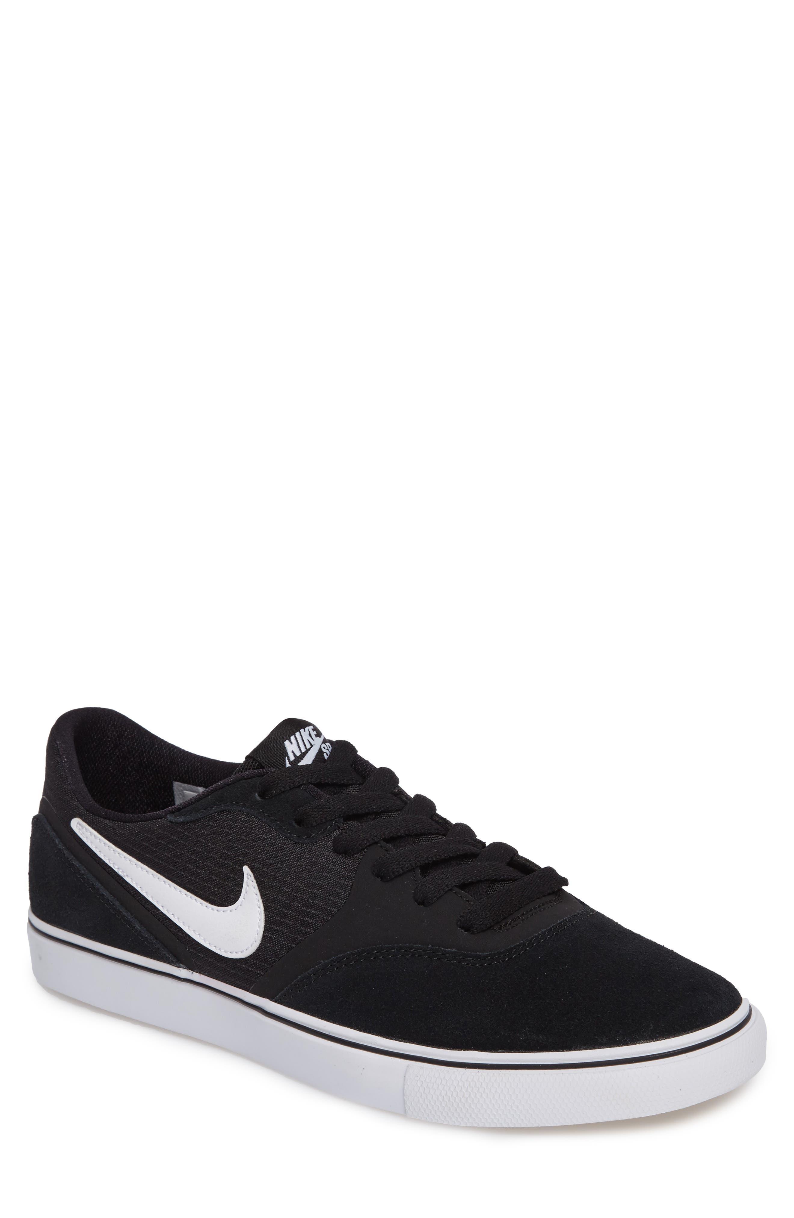 Nike SB Paul Rodriguez 9 VR Skateboarding Sneaker (Men)