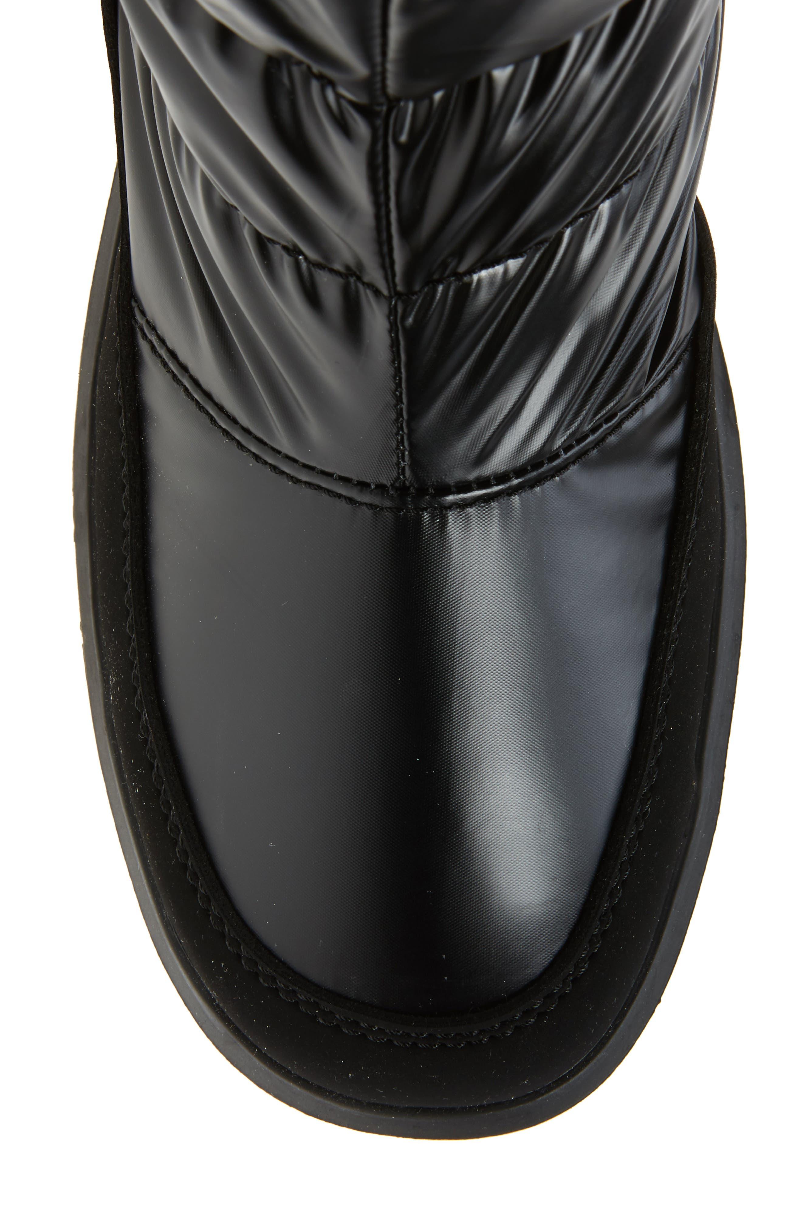 Alternate Image 5  - Pajar 'Alexandra' Waterproof Boot (Women)