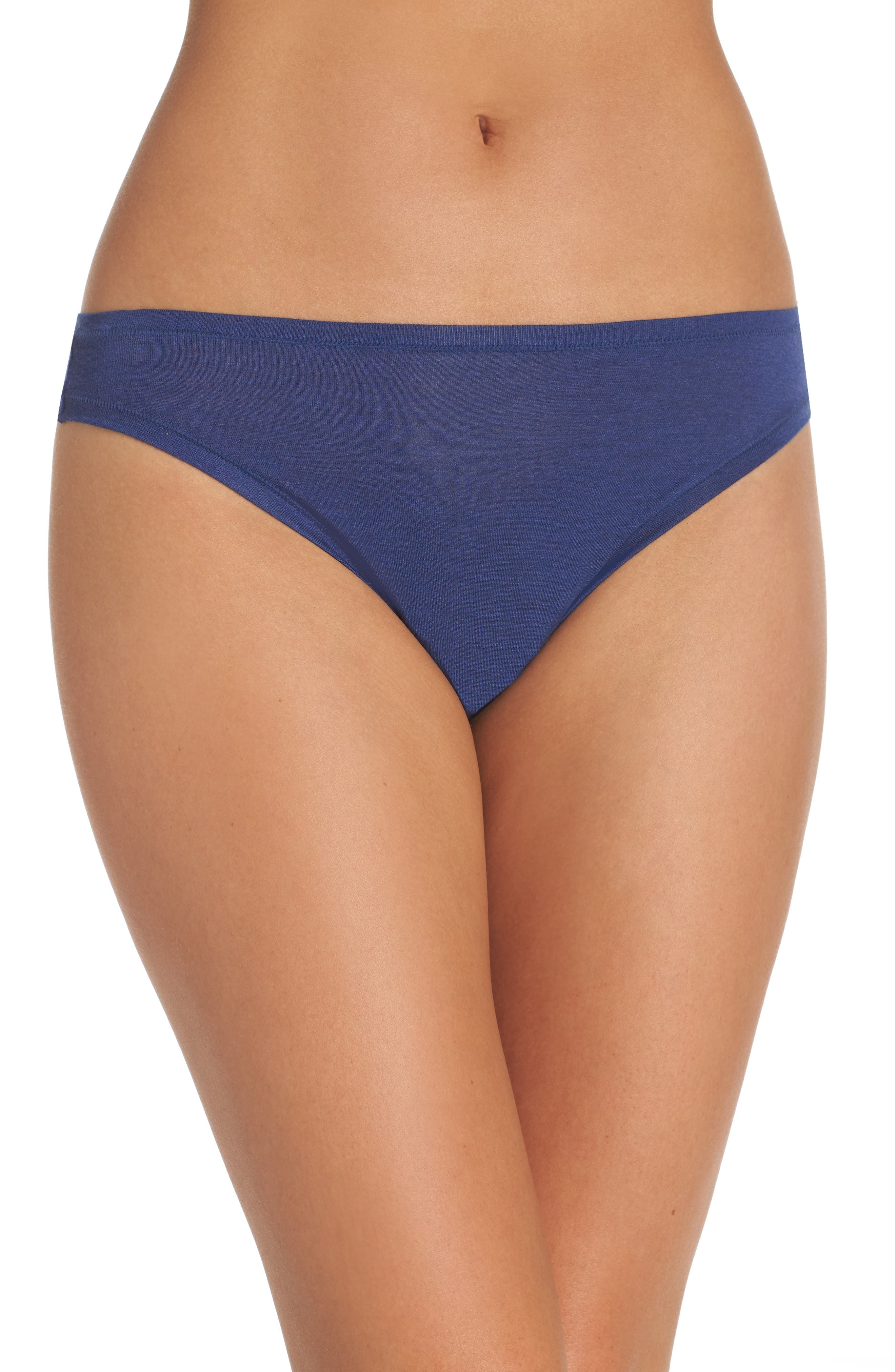 Natori Bliss Essence Thong (3 for $45)