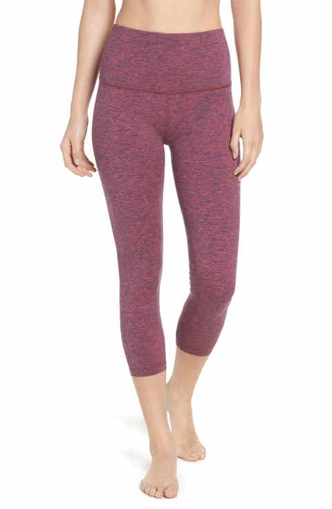 Pink Workout Clothes & Activewear for Women | Nordstrom