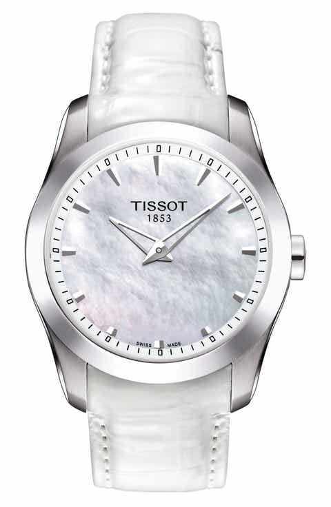 Jul 21, · Watches & Jewelry Cars & Bikes Cole Haan BrandVoice Travel Forbes Travel Guide The Nordstrom sale is the perfect opportunity to score .