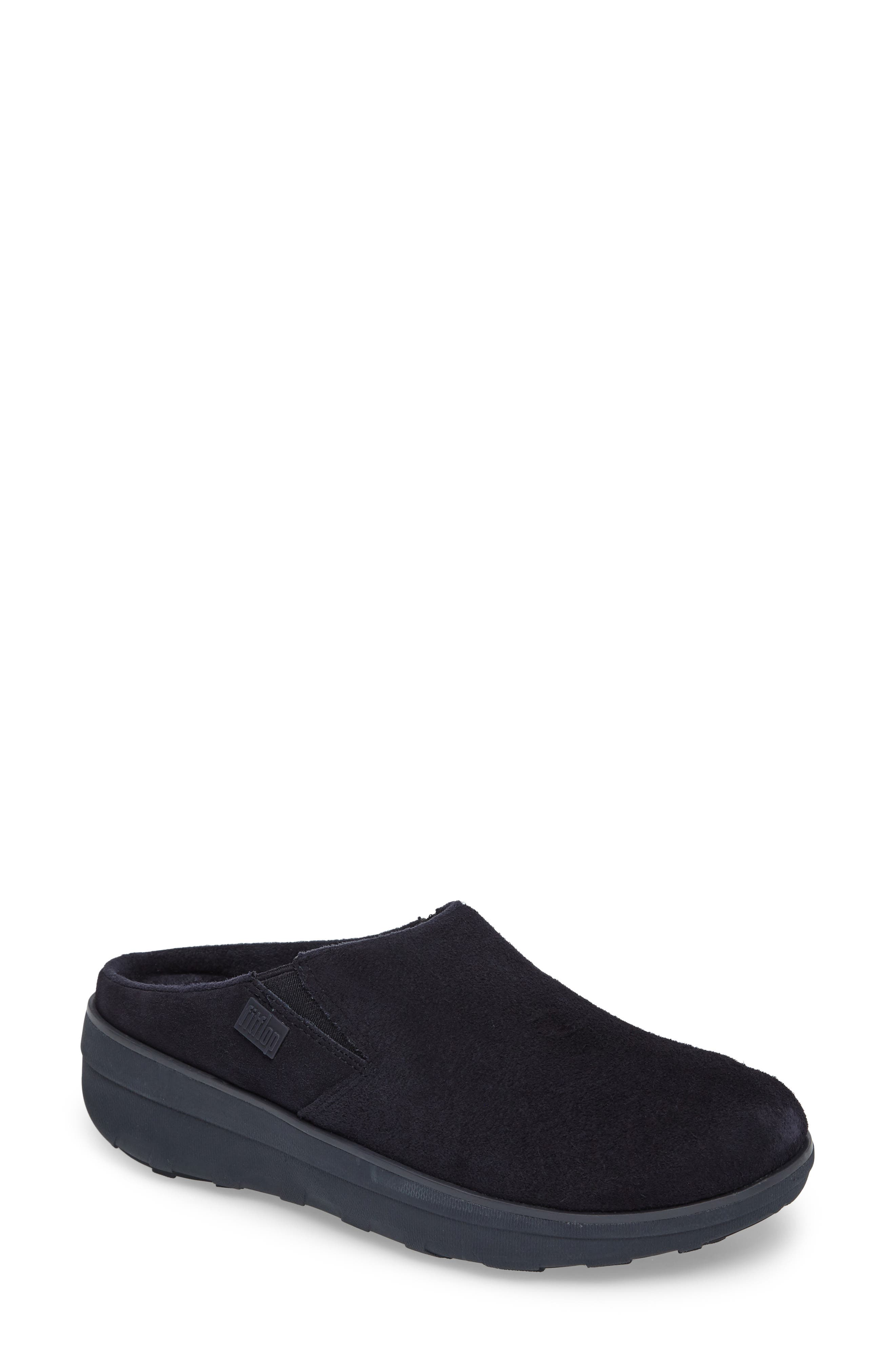 FitFlop 'Loaff' Clog (Women)