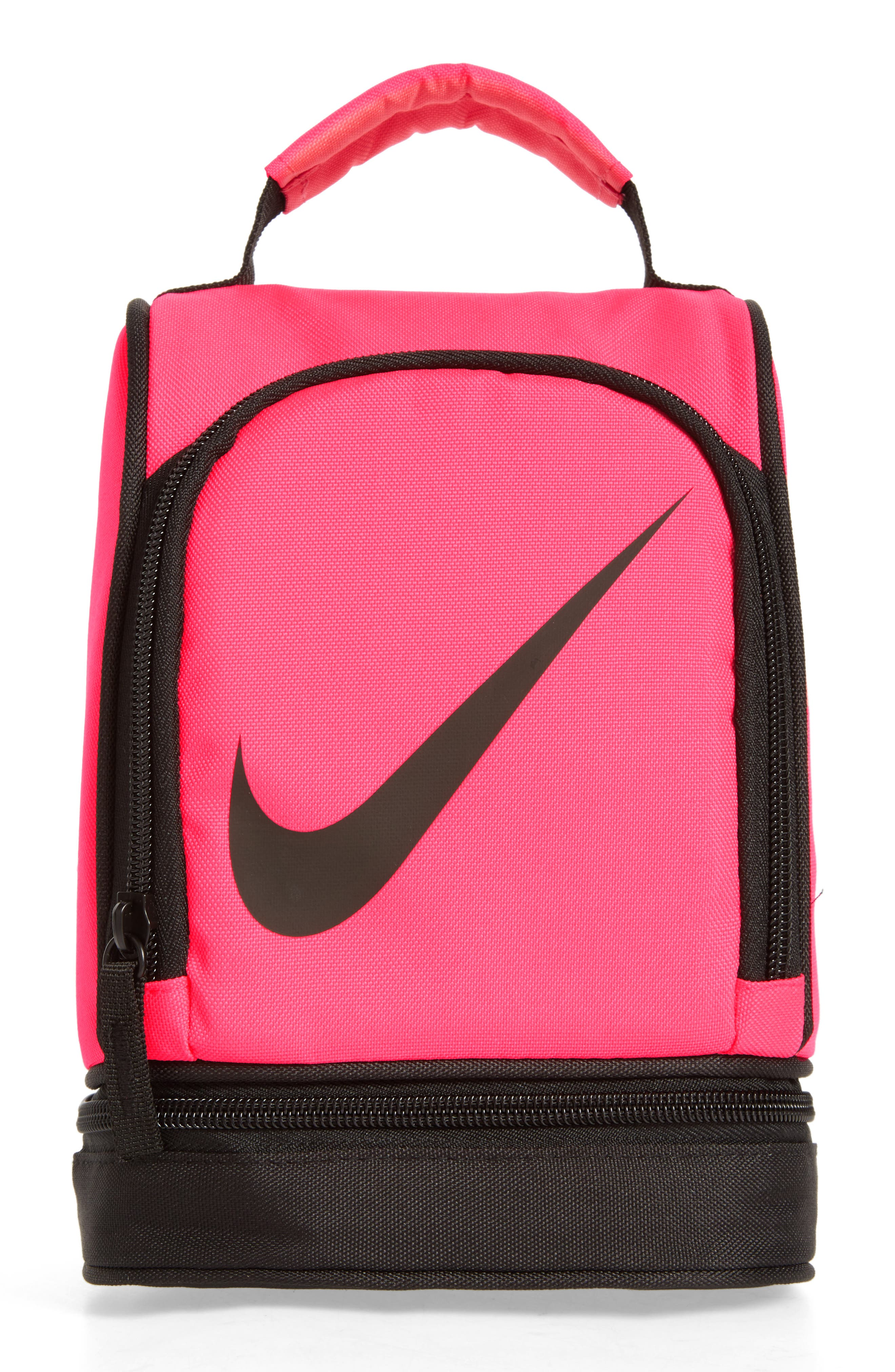 Nike Insulated Lunch Tote