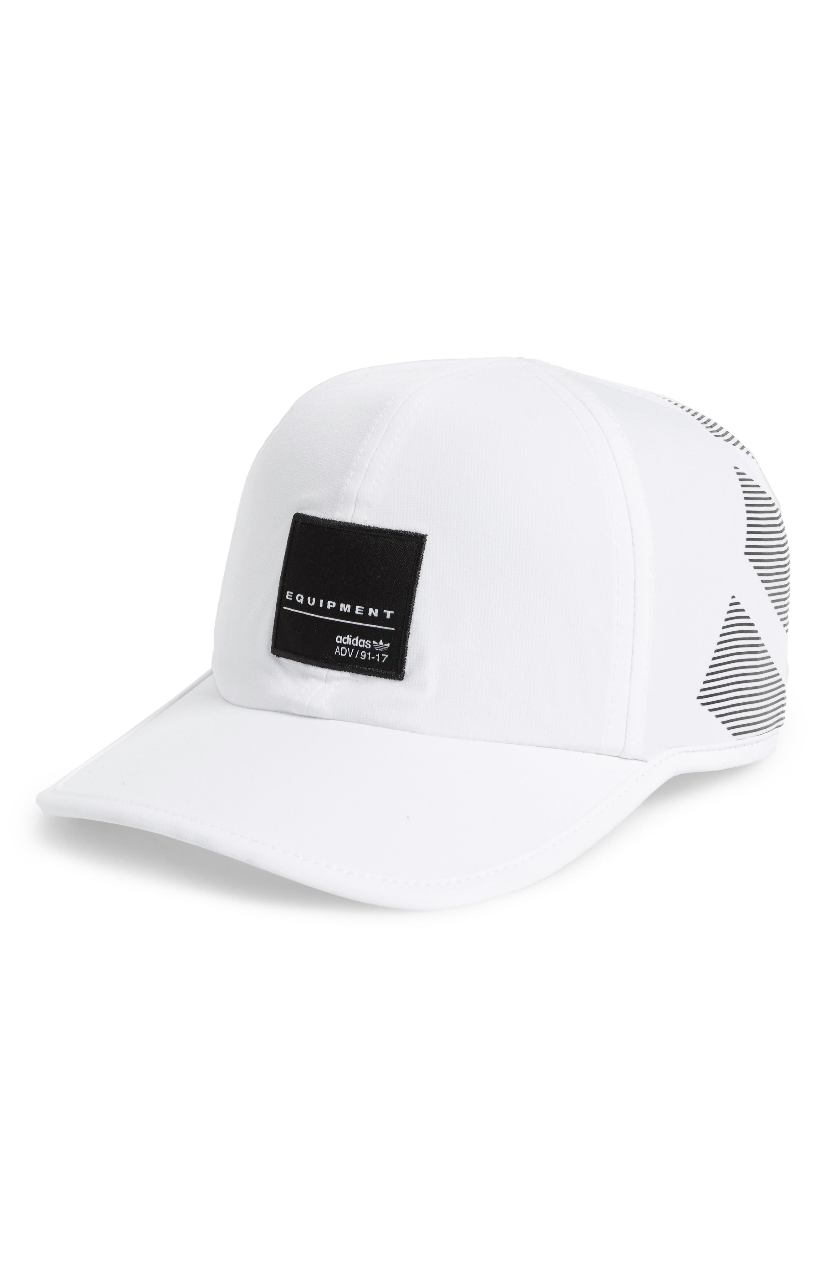 adidas Originals EQT Trainer Baseball Cap