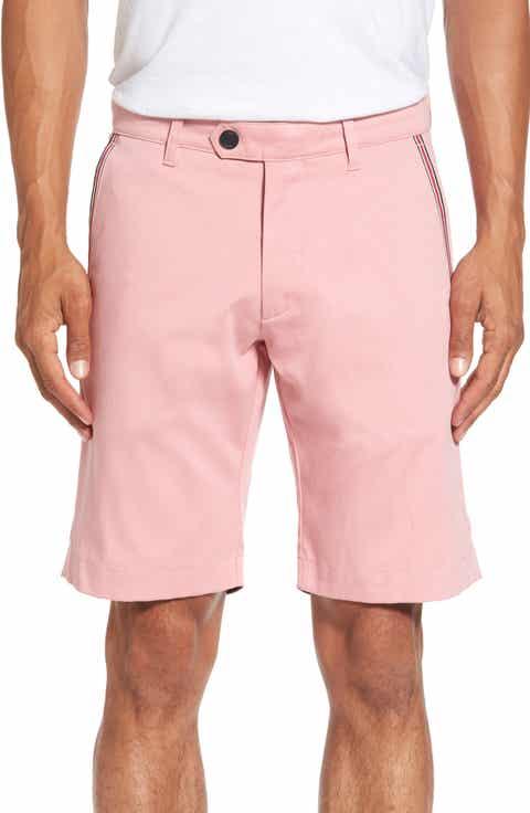 Pink Men's Shorts, Shorts for Men   Nordstrom