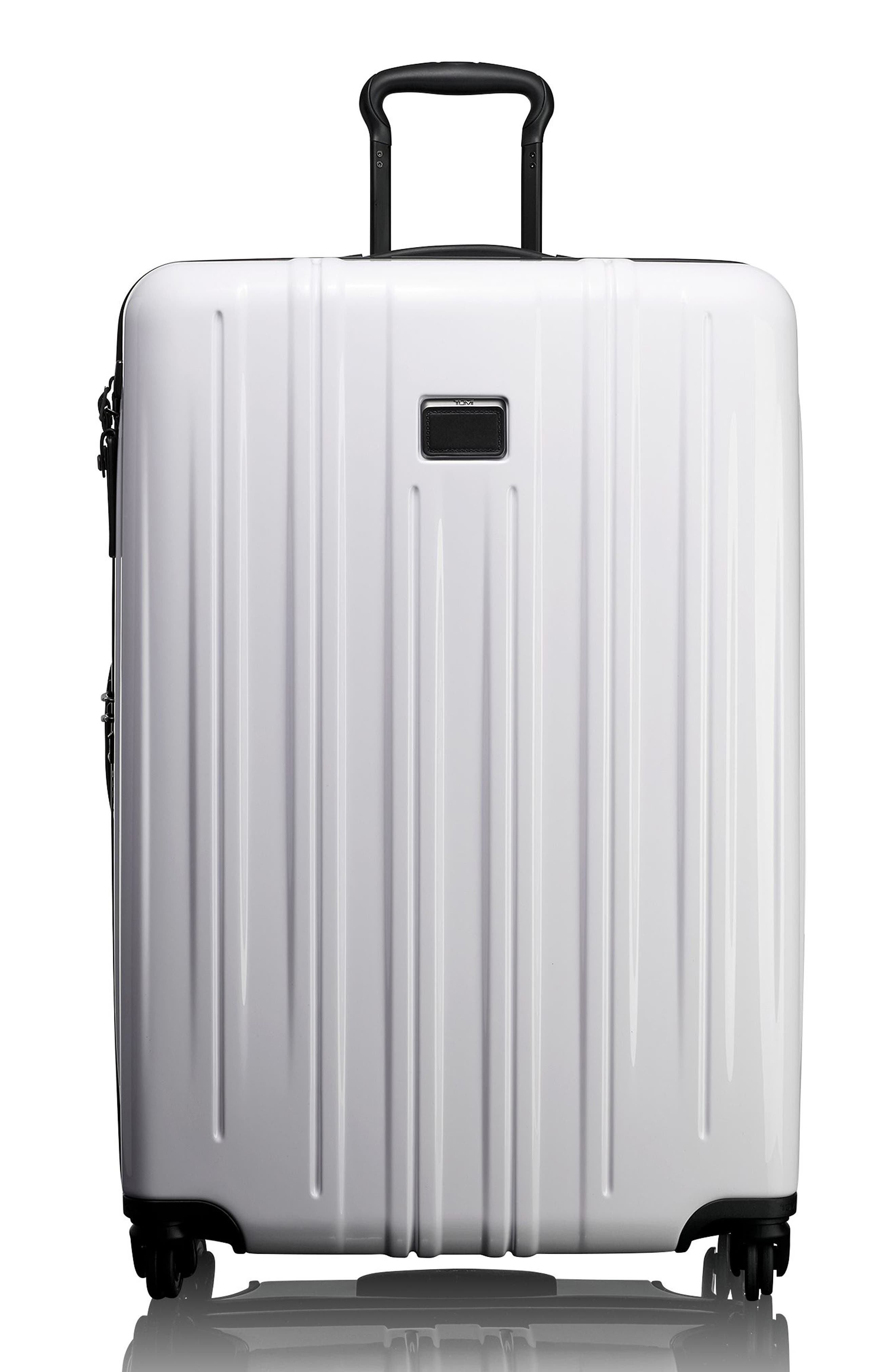 "Tumi Extended Trip Expandable Wheeled 31"" Packing Case"