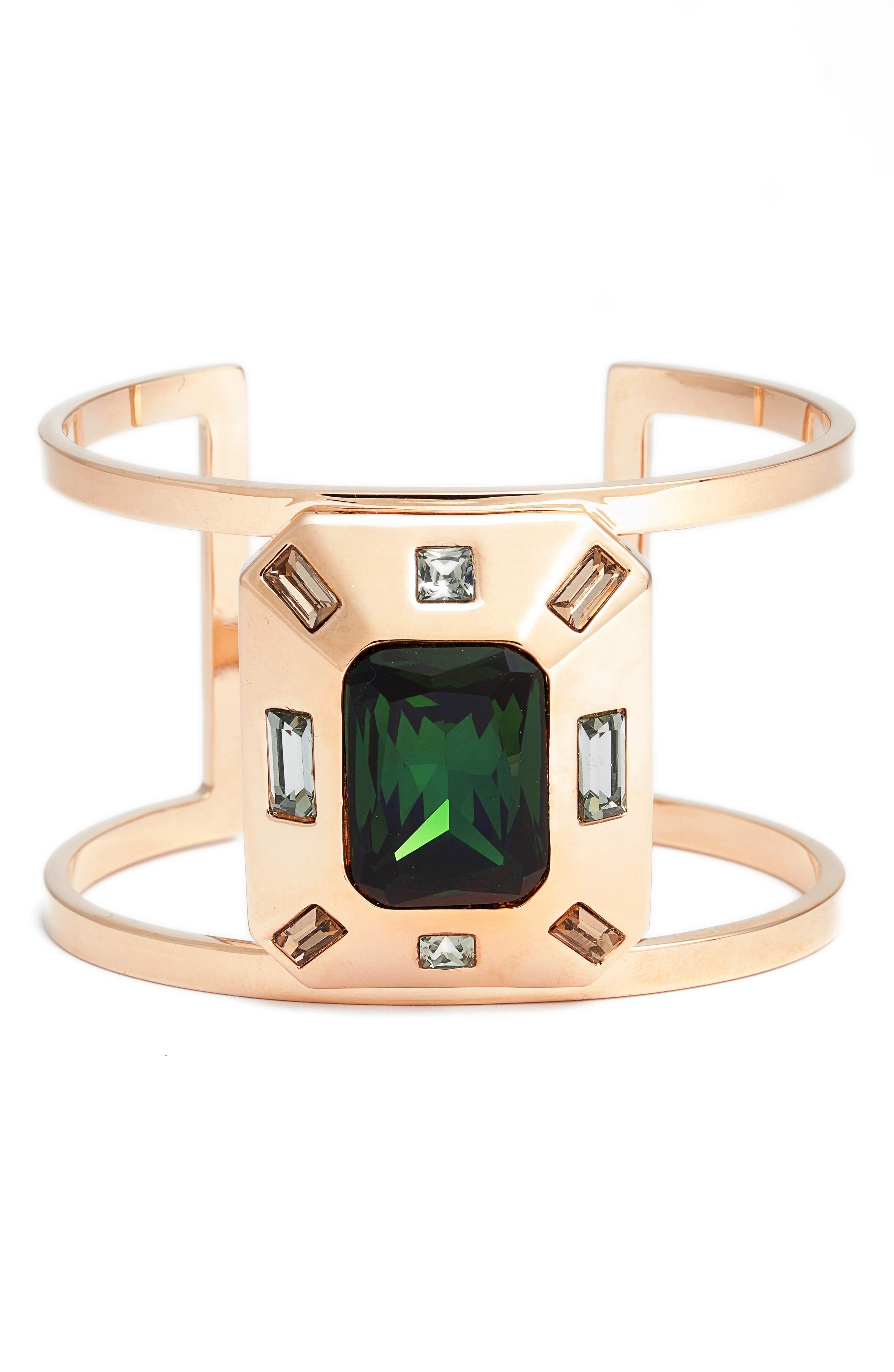 Vince Camuto Station Cuff