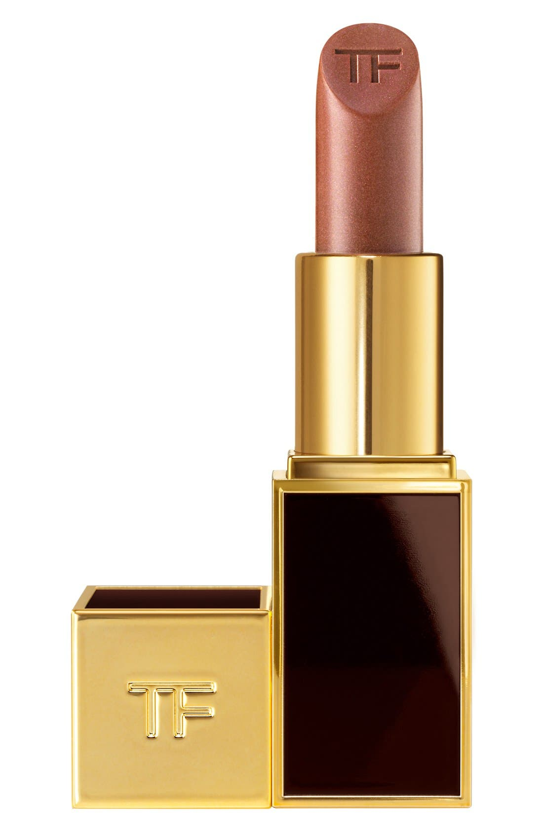 Tom Ford Lip Color