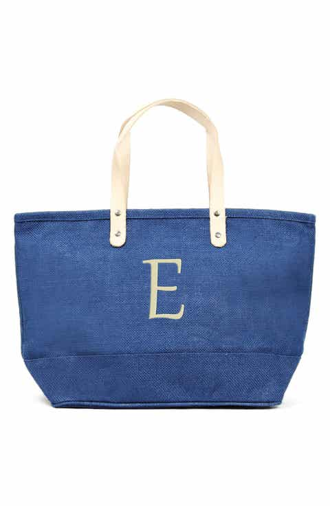Tote Bags for Women: Canvas, Leather, Nylon & More   Nordstrom