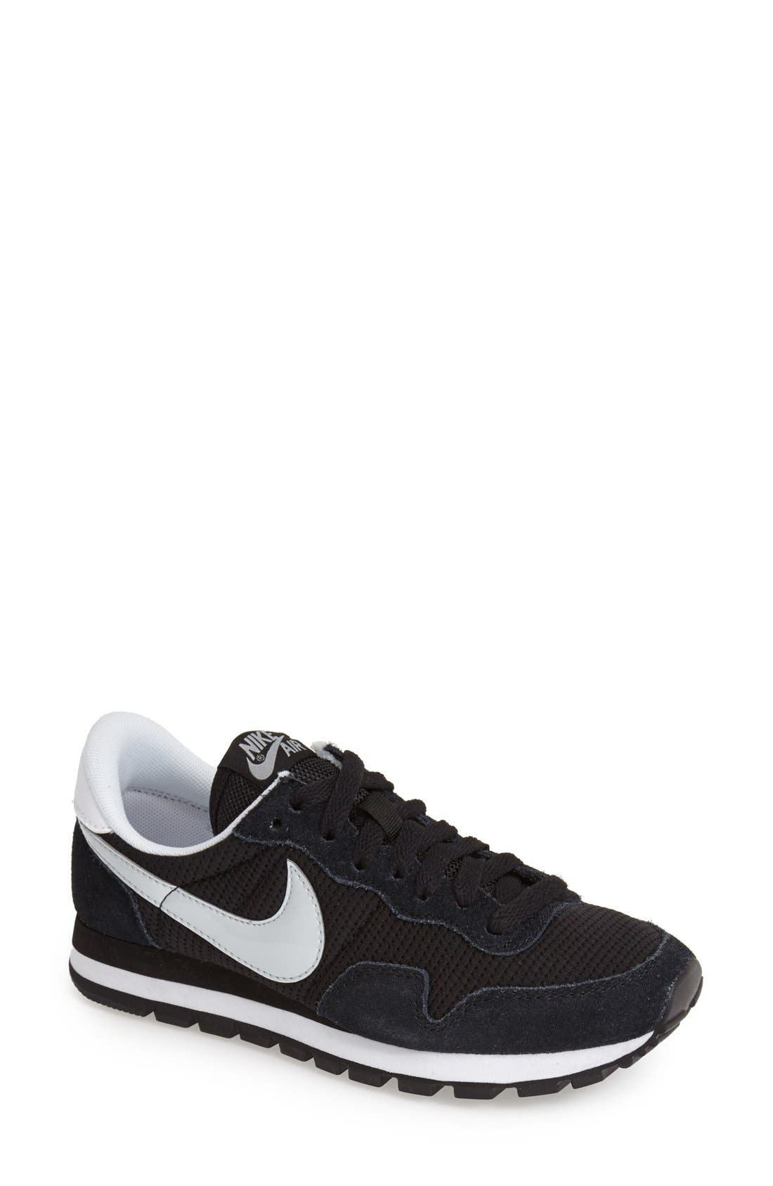 Main Image - Nike 'Air Pegasus 83' Sneaker (Women)