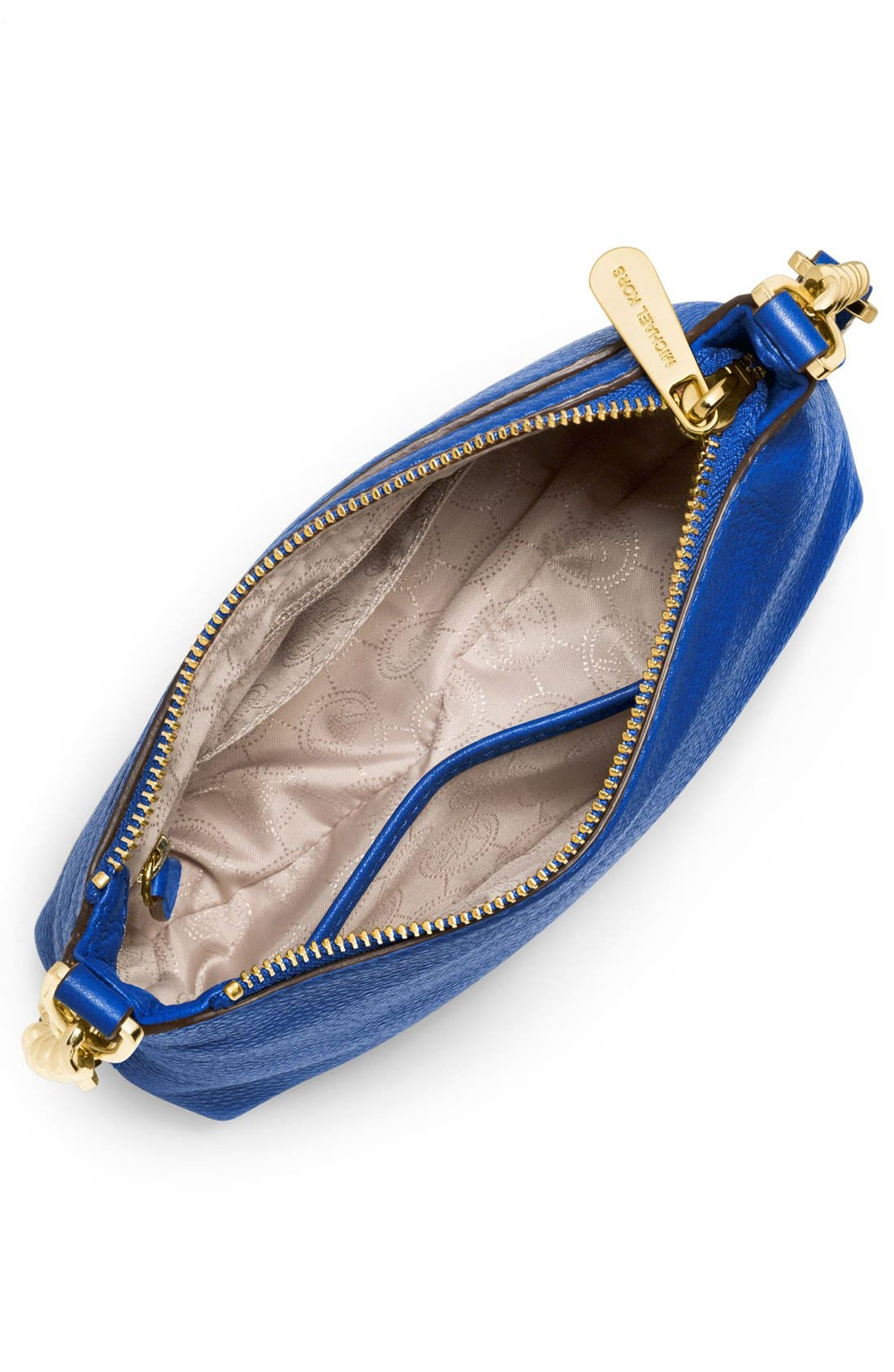 Alternate Image 4  - MICHAEL Michael Kors Crossbody Bag