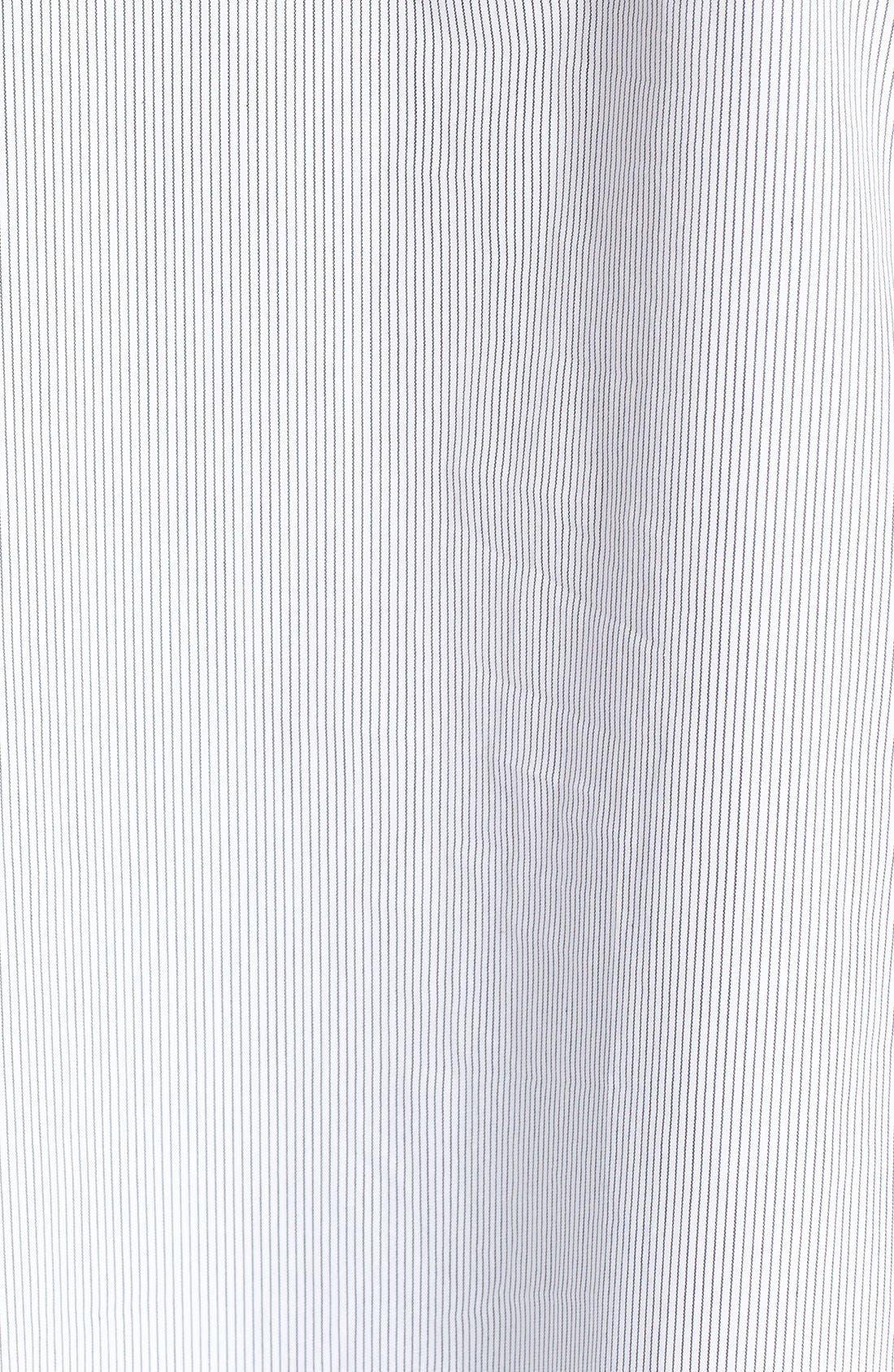 Alternate Image 3  - Tibi Pullover Sweater