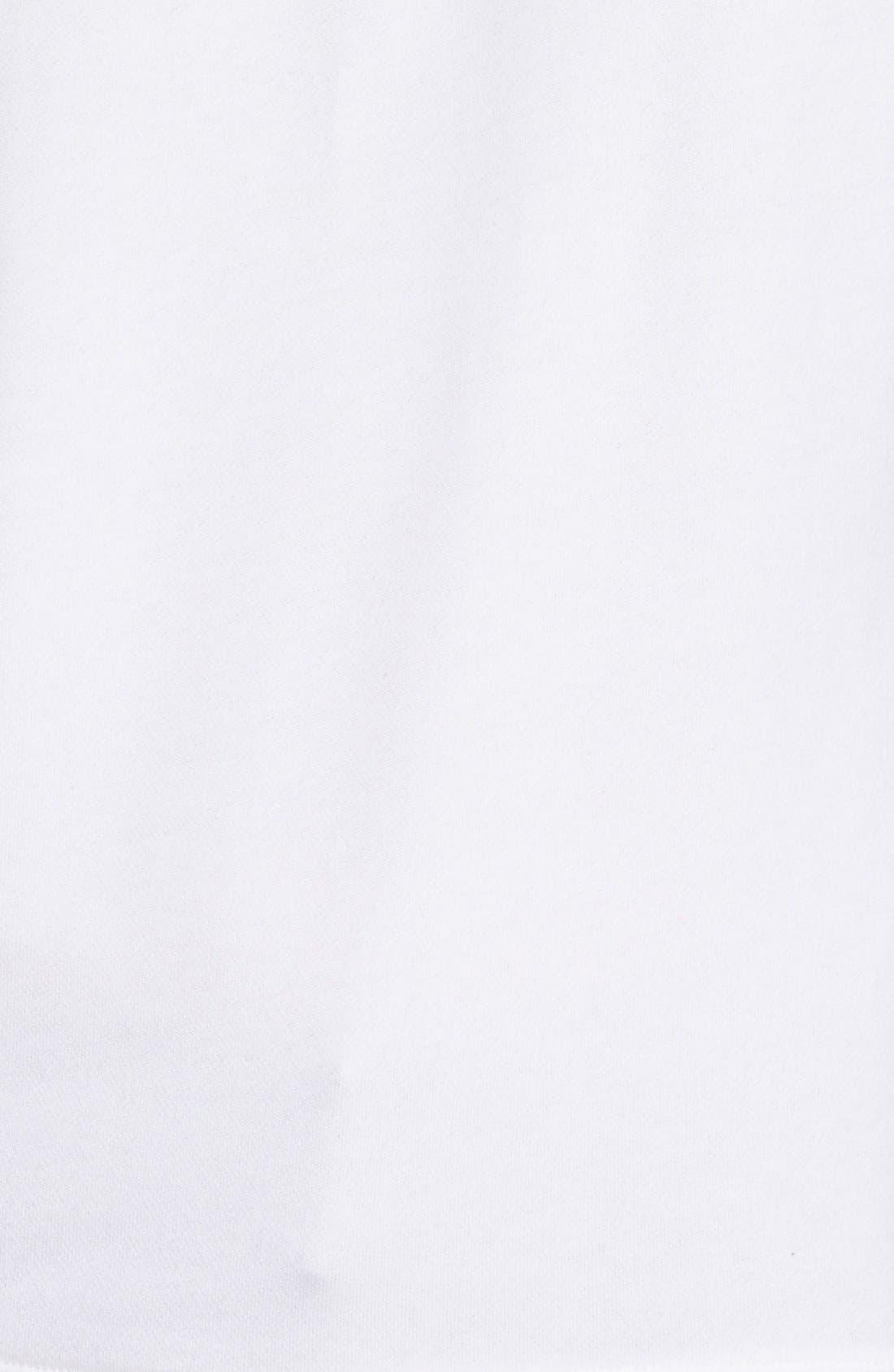 Alternate Image 3  - Vineyard Vines 'America Shep' Quarter Zip Pullover