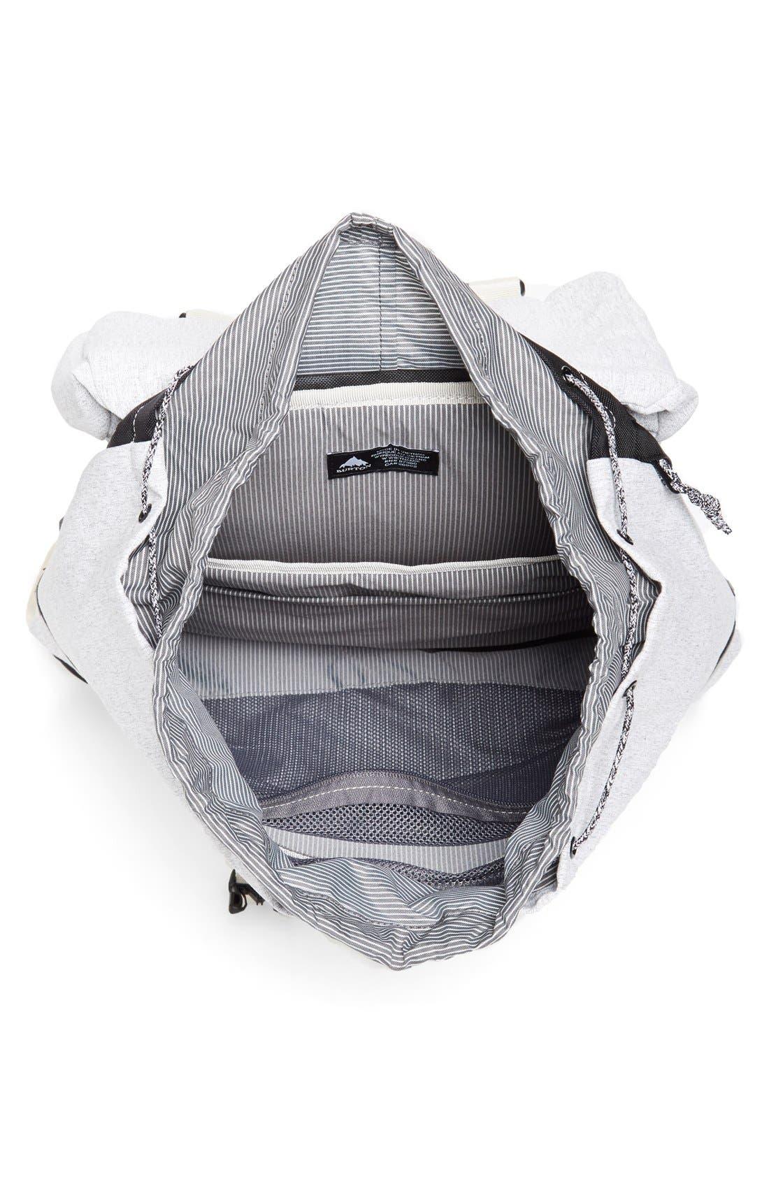 Alternate Image 3  - Burton 'Tinder' Backpack