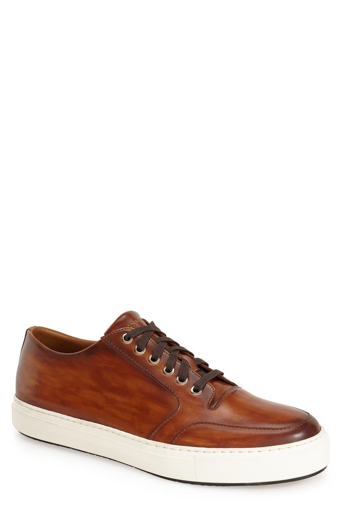 MAGNANNI 'Roberto' Sneaker