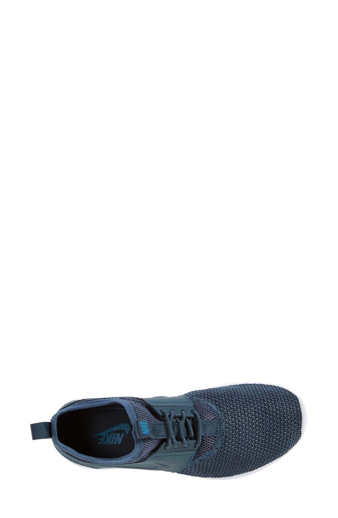 Alternate Image 3  - Nike 'Juvenate TXT'Sneaker (Women)