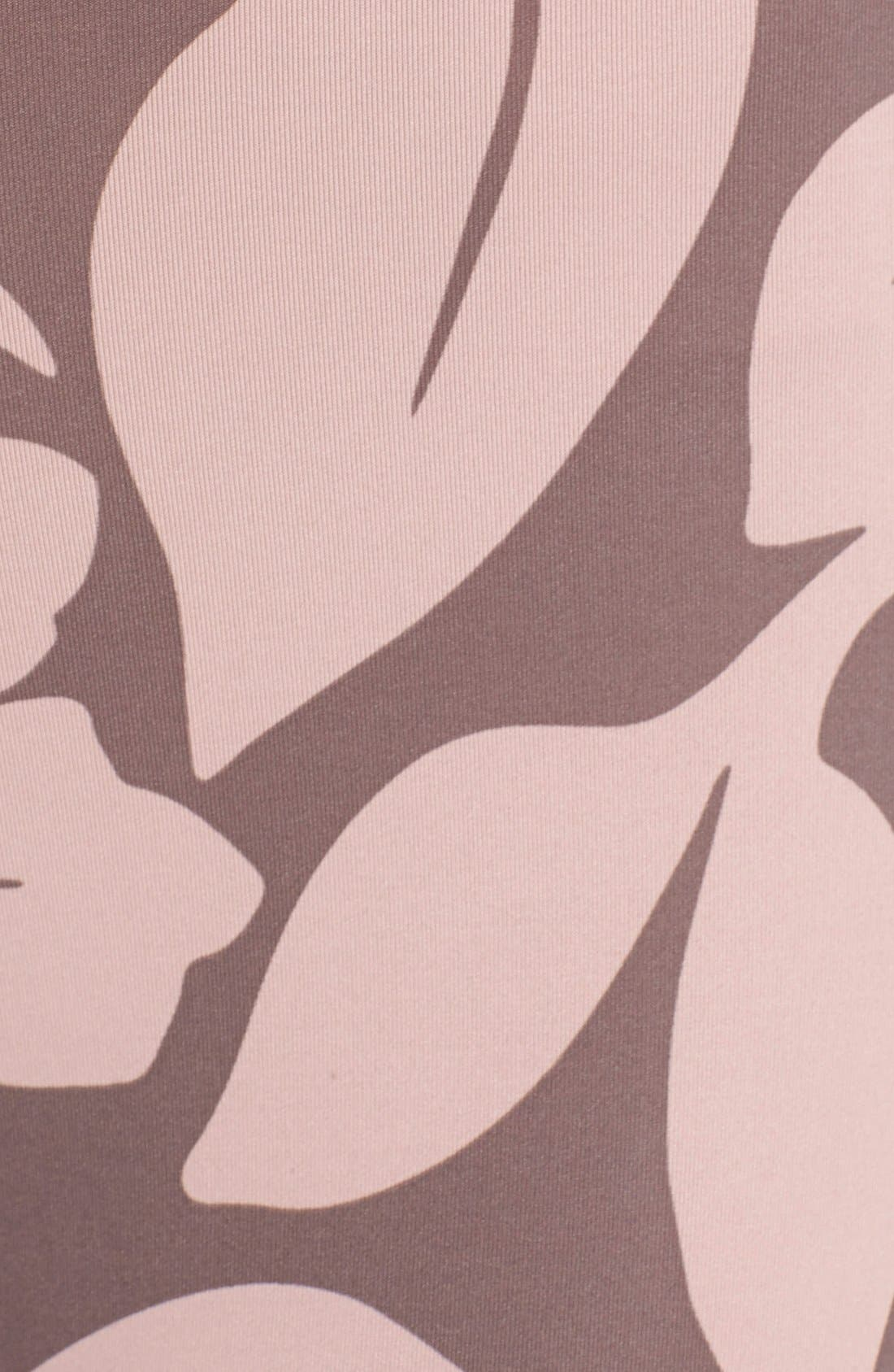 Alternate Image 6  - adidas by Stella McCartney 'Stu' Leggings