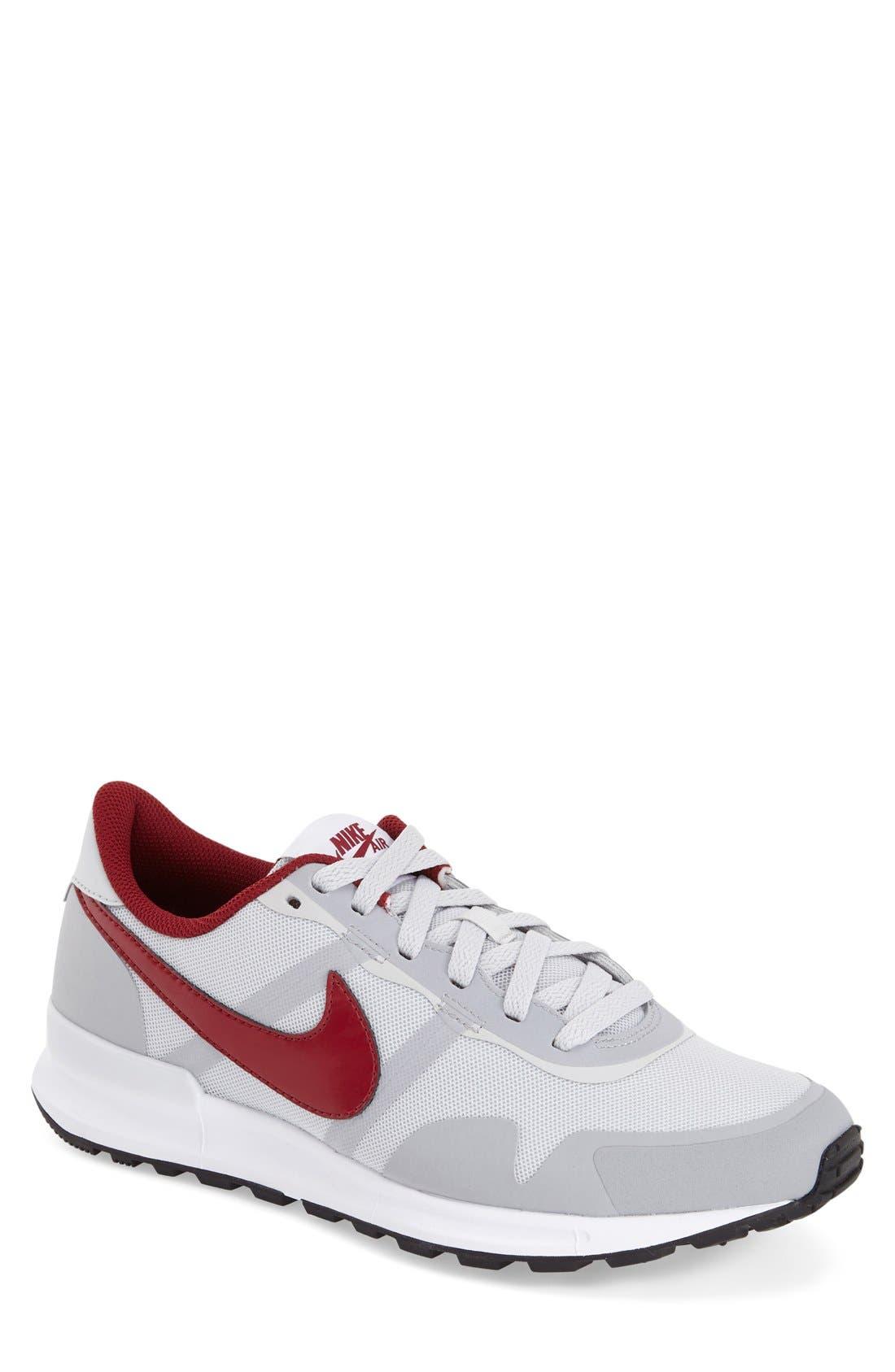 Alternate Image 1 Selected - Nike 'Air Pegasus 83/30' Sneaker (Men)