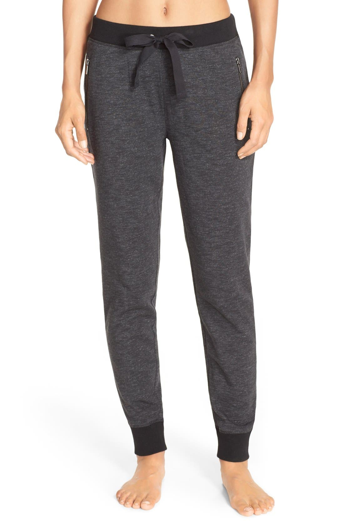 Marc New York French Terry Joggers