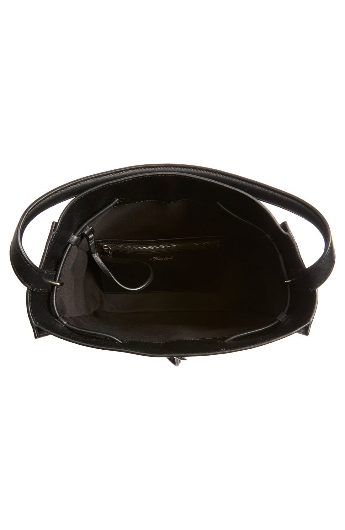 Alternate Image 4  - 3.1 Phillip Lim 'Large Soleil' Bucket Bag