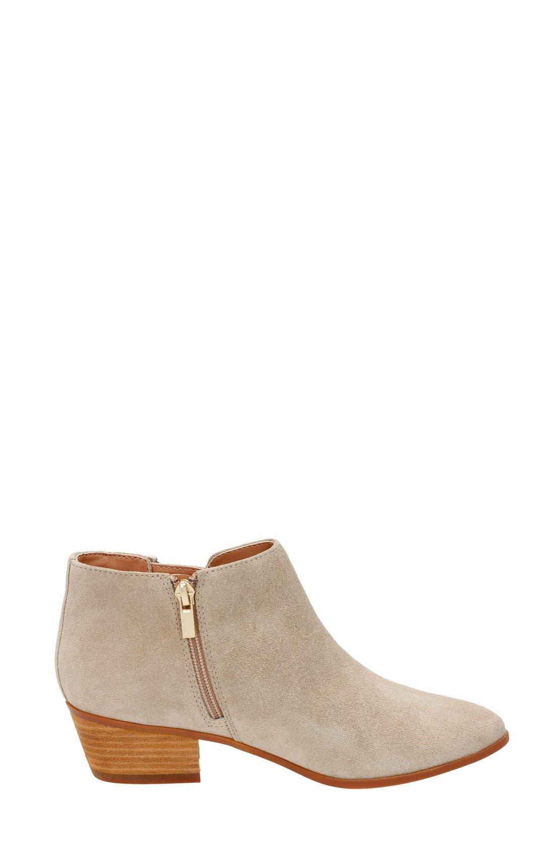 Alternate Image 4  - Clarks® 'Spye Astro' Boot (Women)
