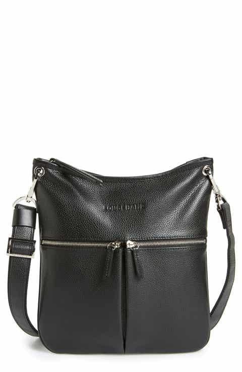 Longchamp Hobo Laukku Hinta : Longchamp crossbody mini bags for women nordstrom