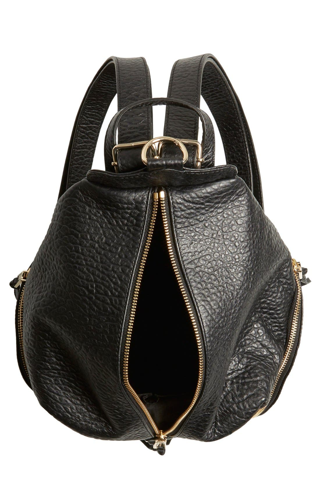 Alternate Image 4  - Rebecca Minkoff 'Julian' Backpack