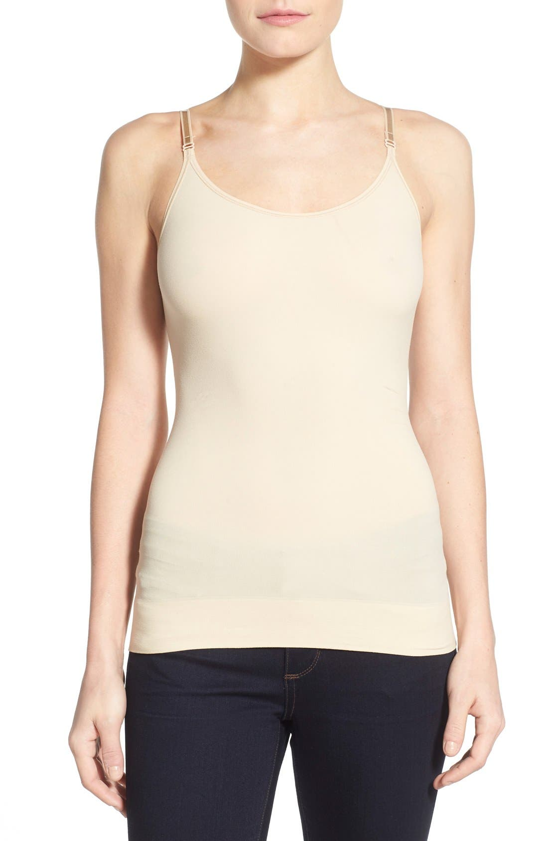 ITEM m6 Shaping Camisole