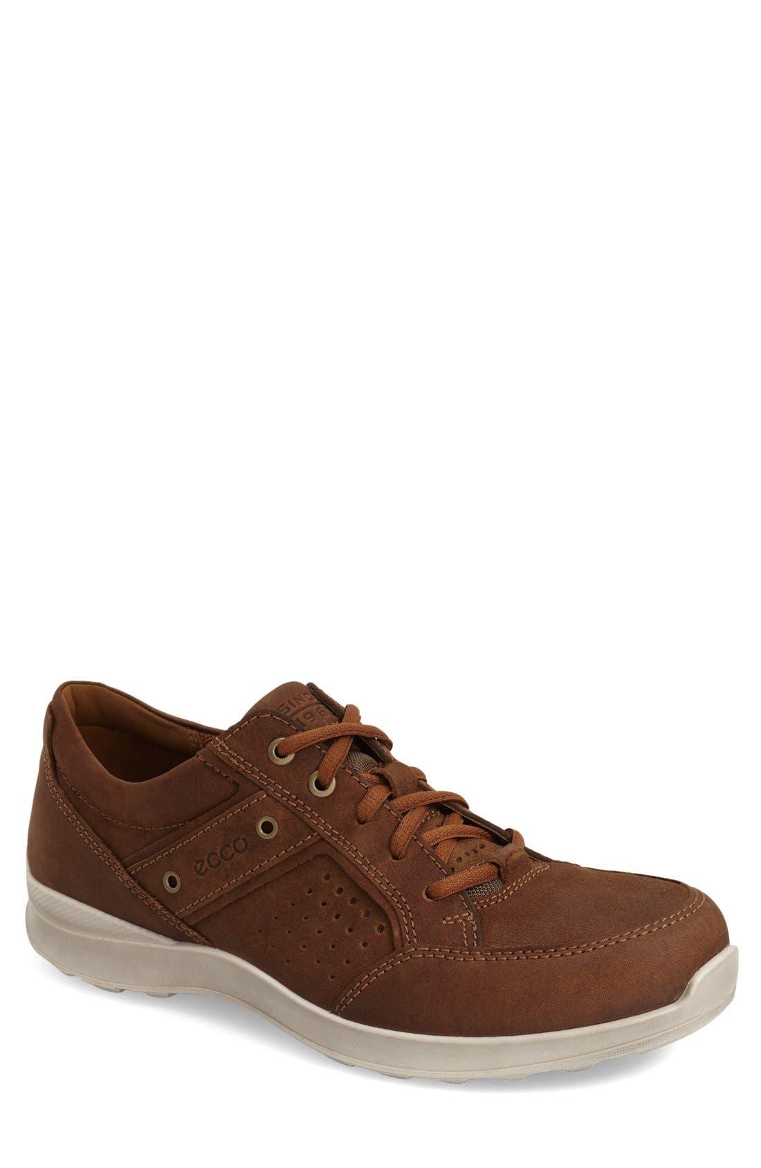 ECCO 'Hayes' Sneaker (Men)