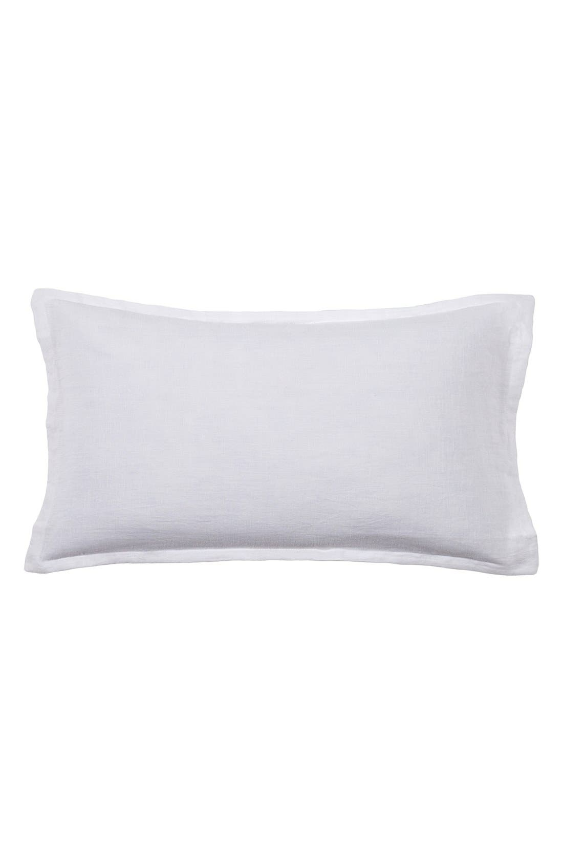 Alternate Image 1 Selected - PomPomat Home 'Louwie' Pillow