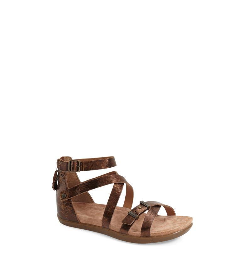 7c881fa94d3 Ugg Cherie Sandals