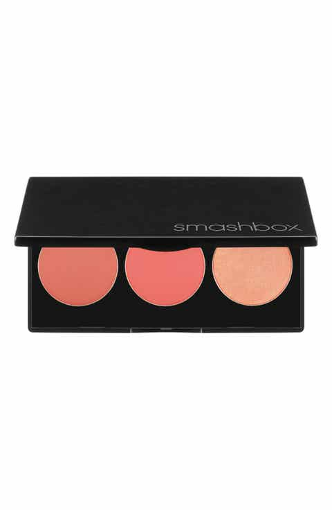 Smashbox L.A. Lights Blush   Highlighter Palette