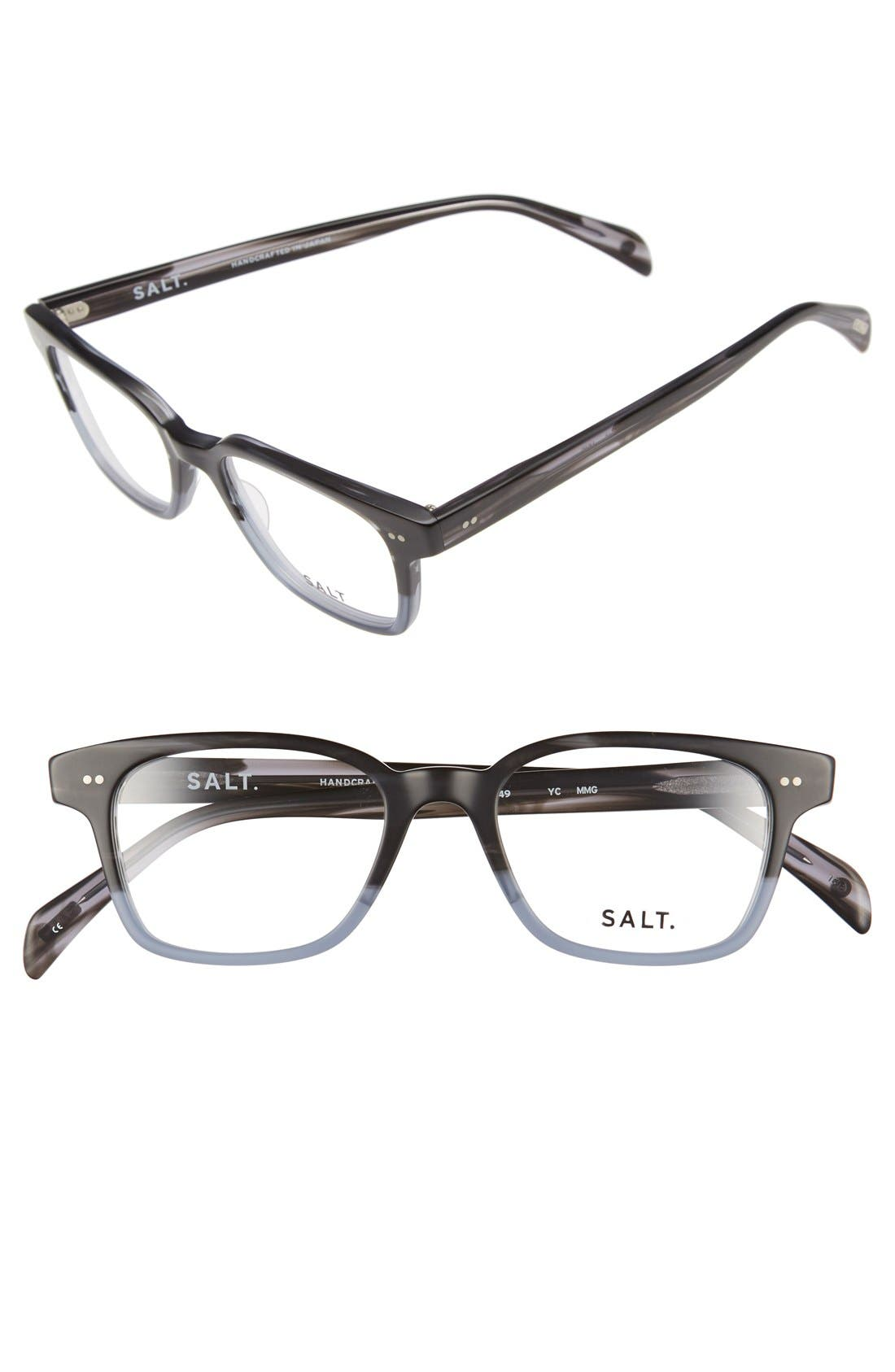 SALT 'YC' 49mm Optical Glasses