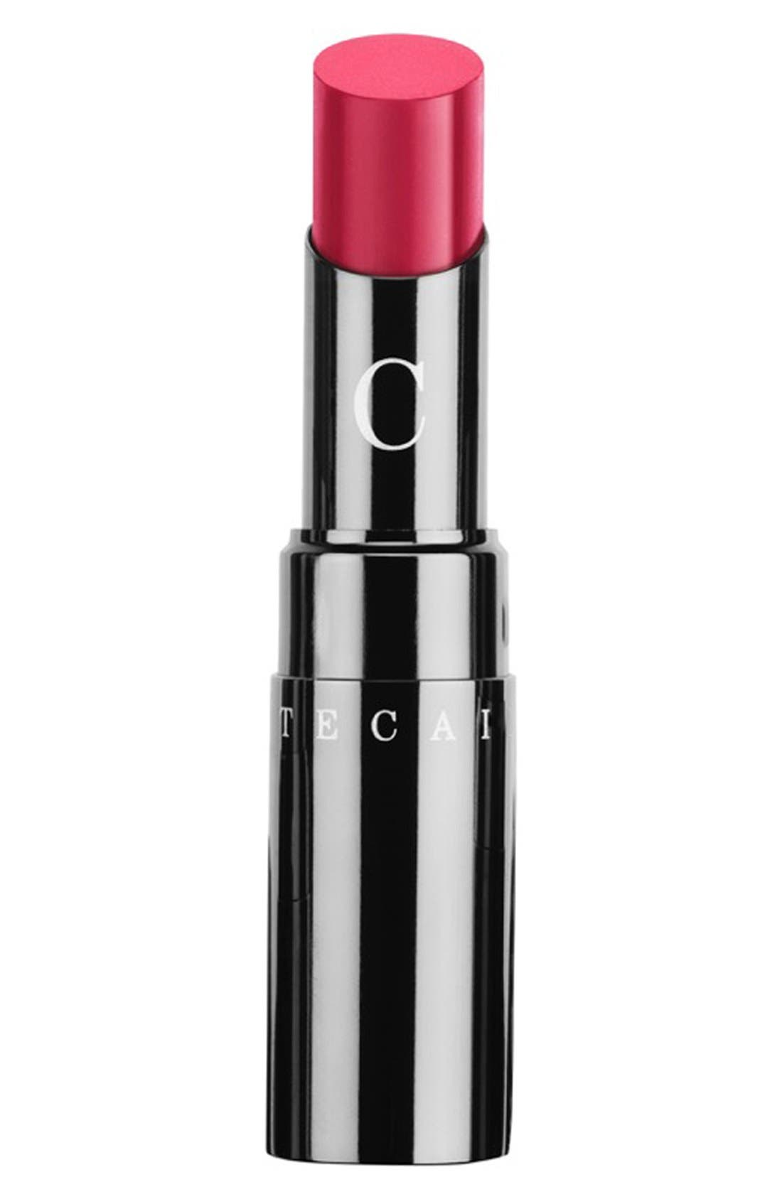 Chantecaille Lip Chic Lip Color