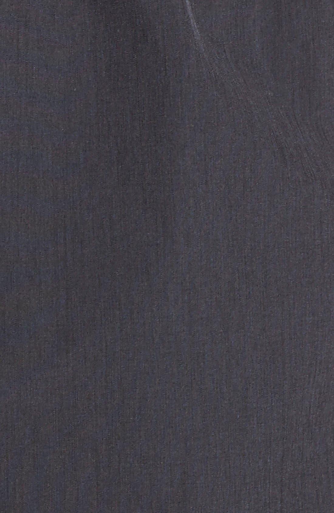 Alternate Image 5  - Zella 'Block & Roll' Board Shorts