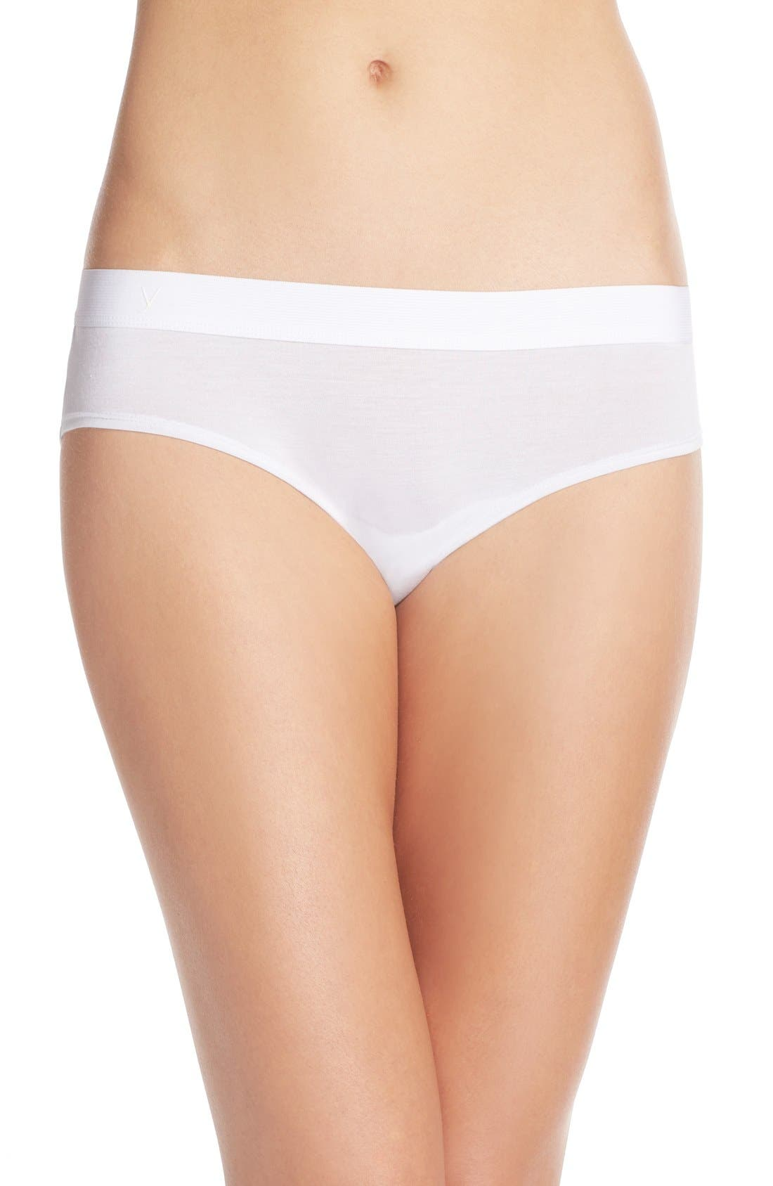 Yummie by Heather Thomson 'Bree' Hipster Briefs