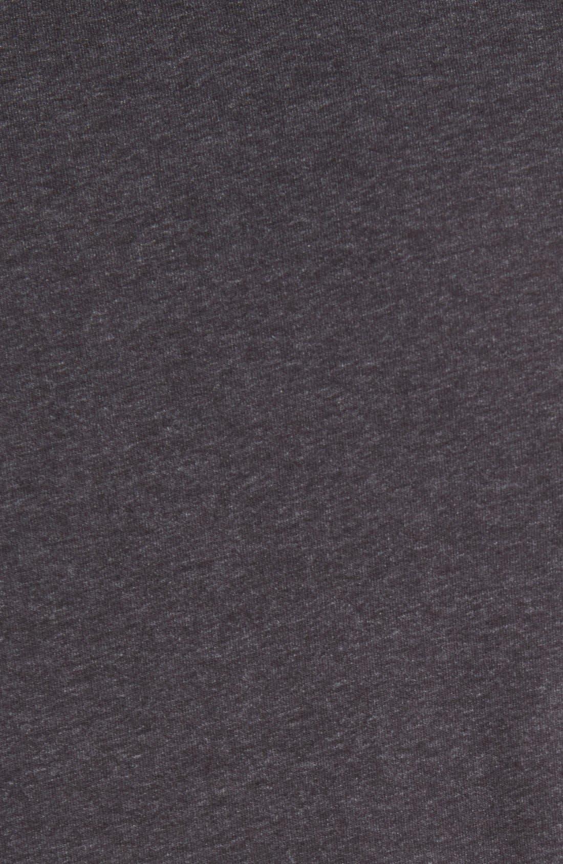 Alternate Image 5  - Billy Reid 'Sanders' Henley
