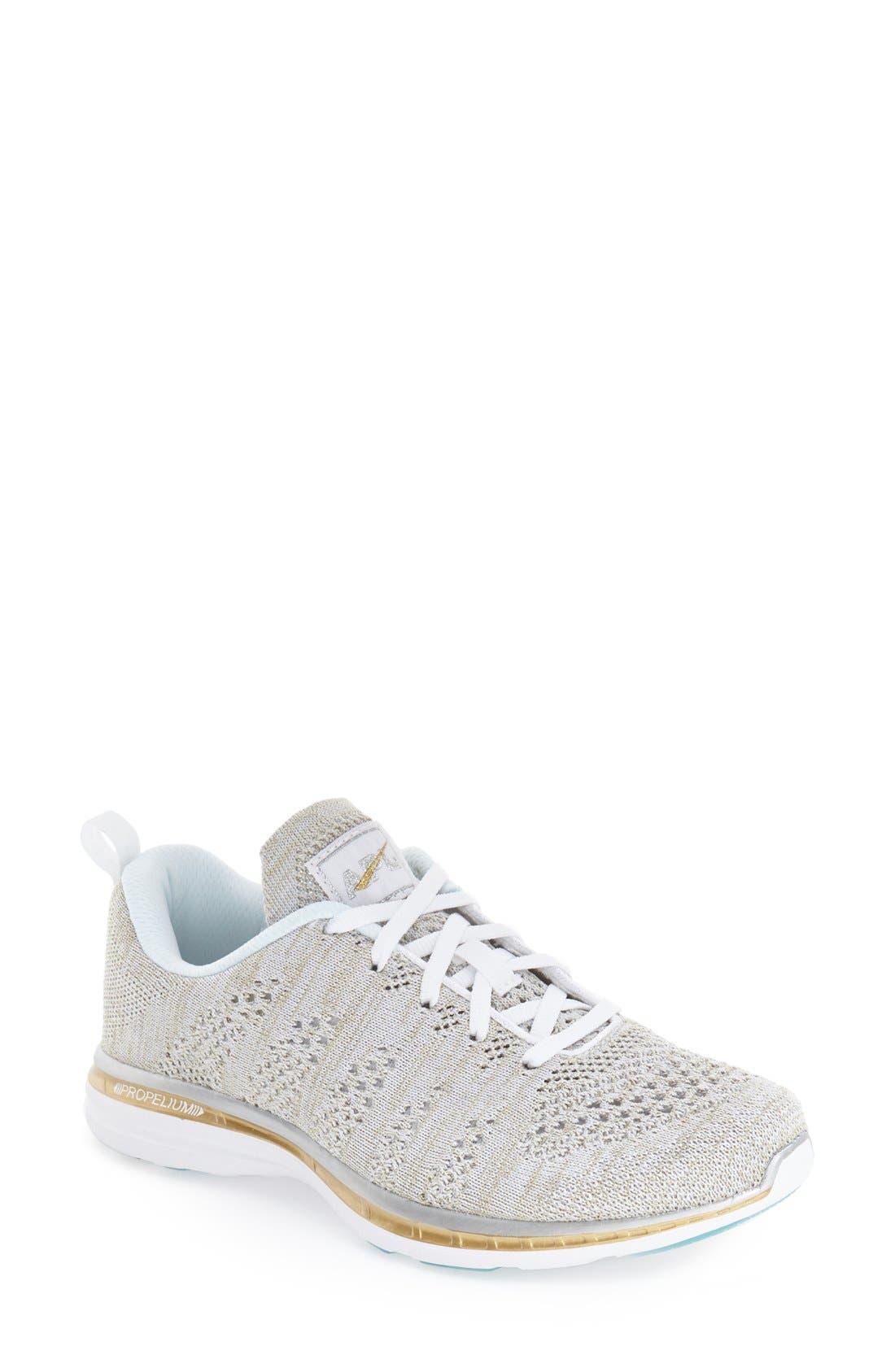 Main Image - APL 'Techloom Pro' Running Shoe (Women)