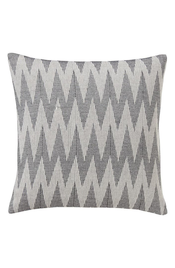 Nordstrom Decorative Pillow : DwellStudio Chinoiserie Decorative Pillow Nordstrom