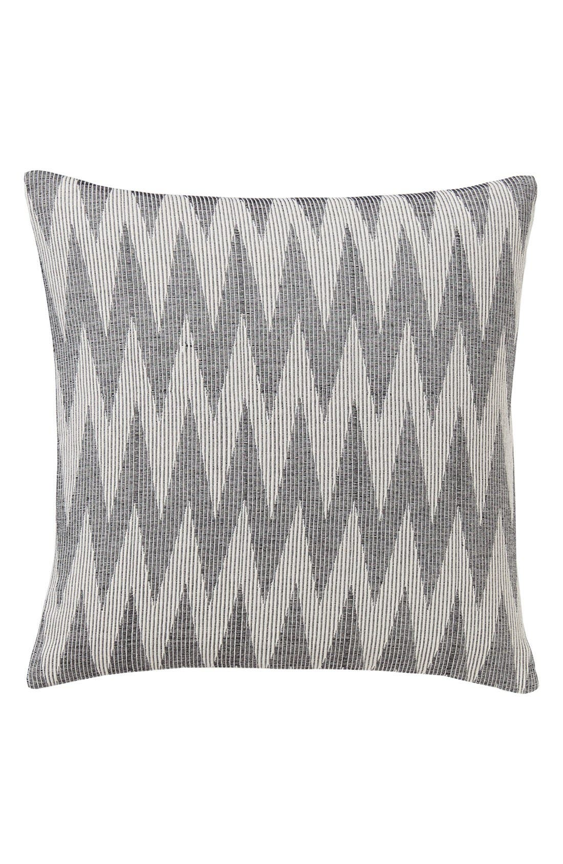 DwellStudio 'Anya' Decorative Pillow