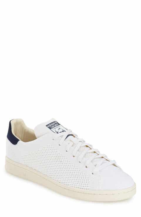 adidas 'Stan Smith OG Primeknit' Sneaker (Men)