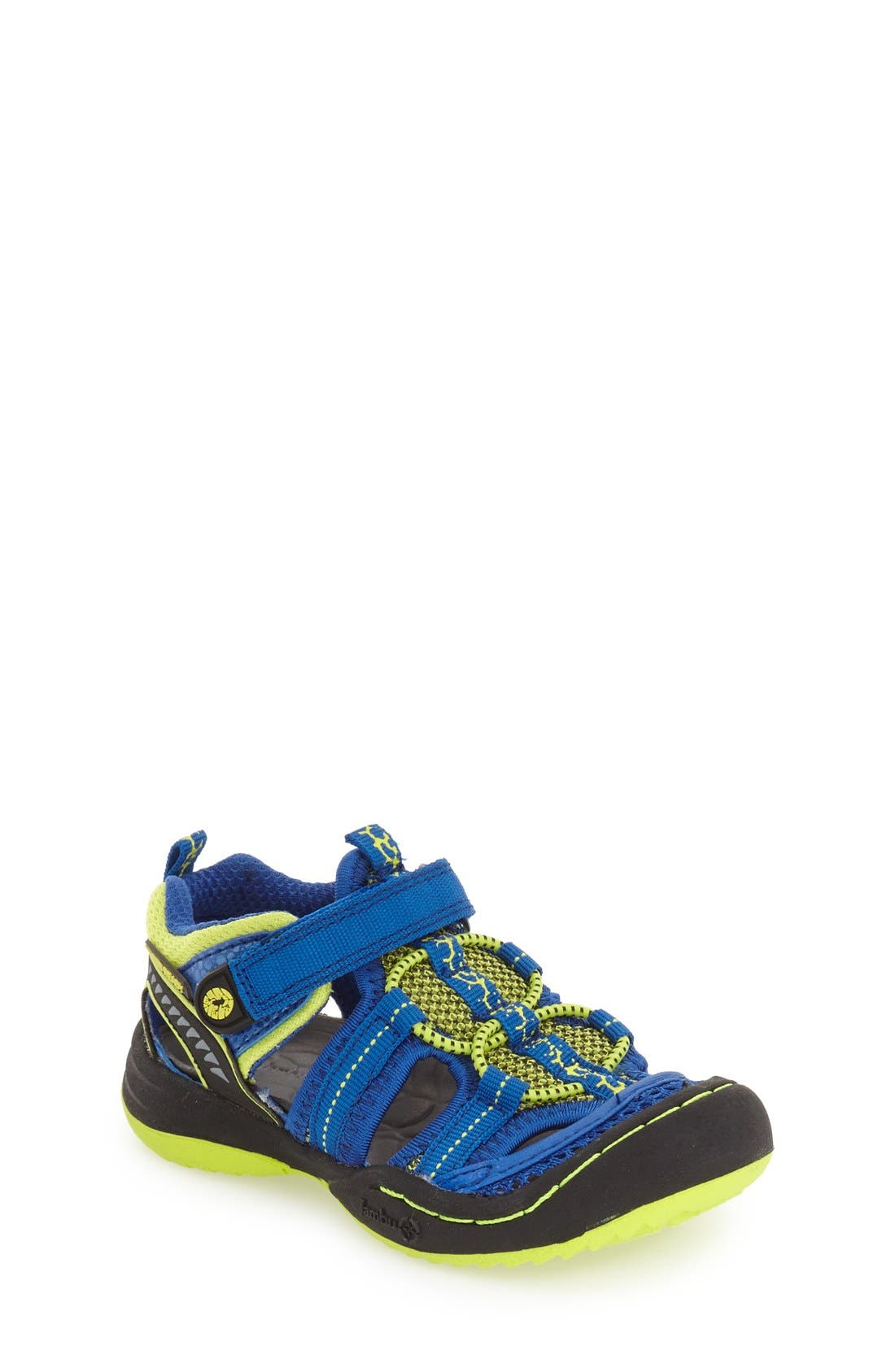 JAMBU 'Piranha' Water Sport Sandal