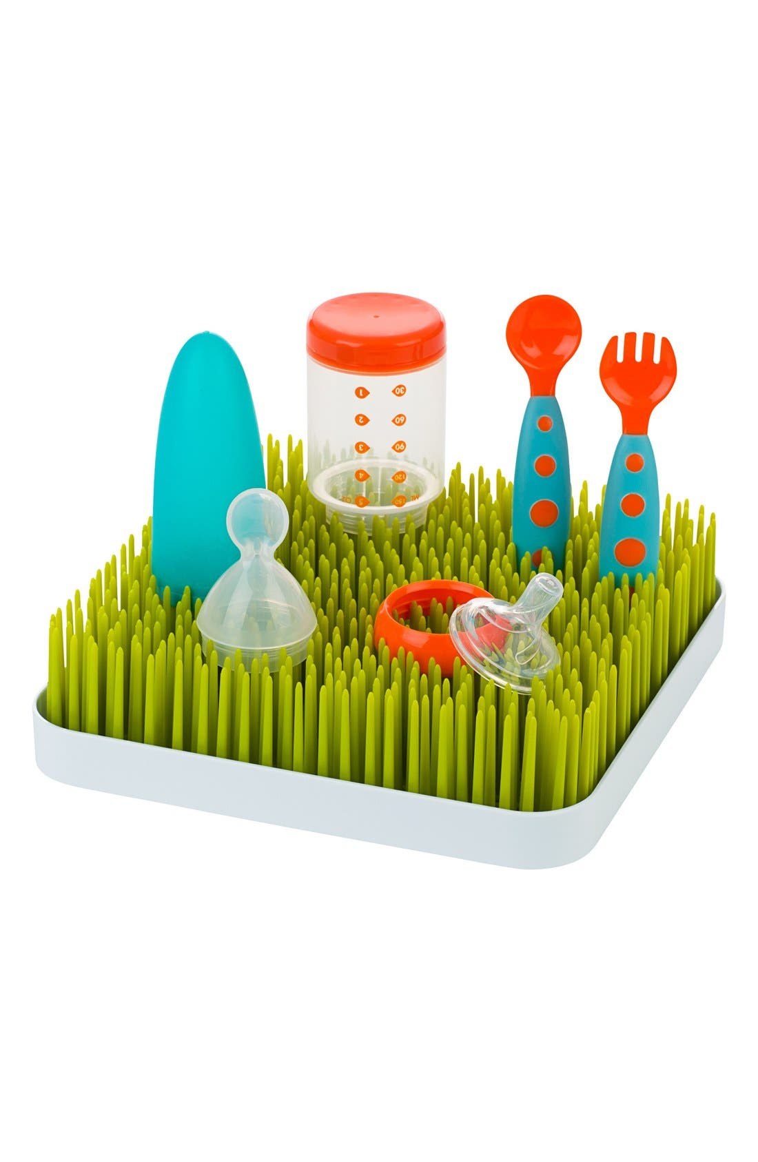 Alternate Image 1 Selected - Boon Feeding Starter Bundle