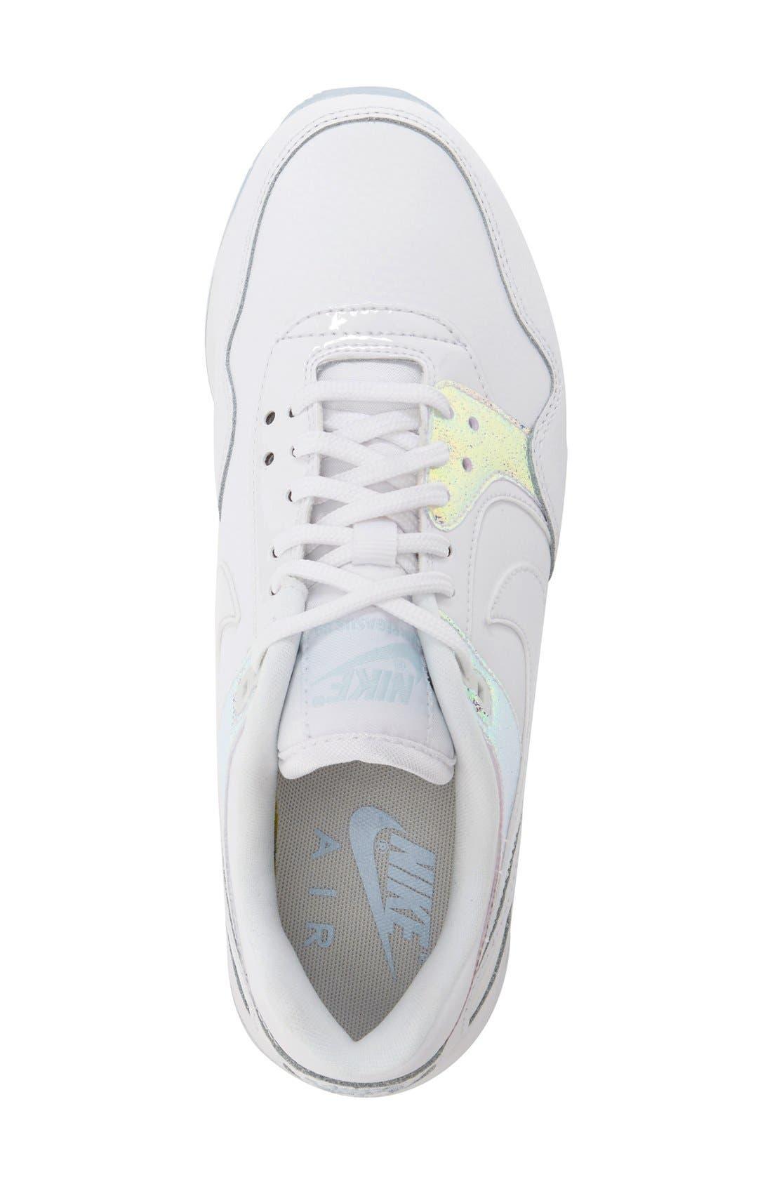 Alternate Image 3  - Nike 'Air Pegasus 89' Sneaker (Women)