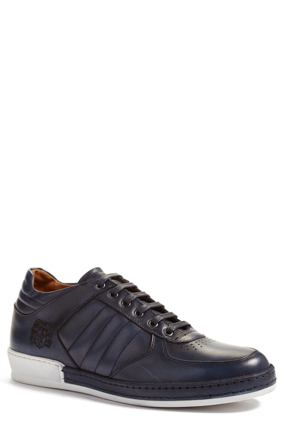 BRUNO MAGLI 'Santo' Sneaker